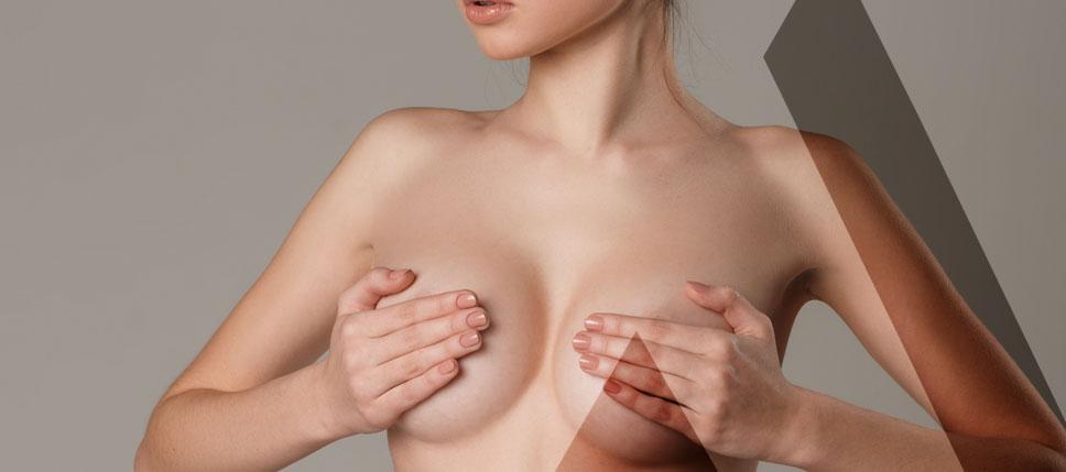 Brustimplantaten in der Türkei
