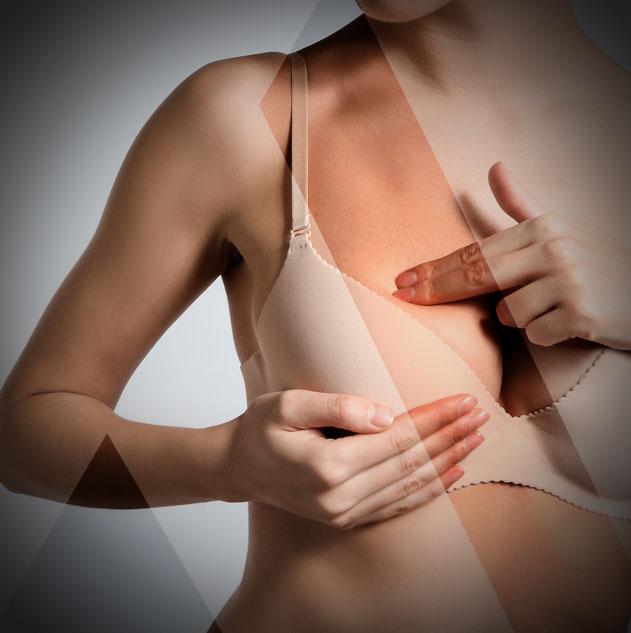 Brustvergrößerung Eigenfett Türkei