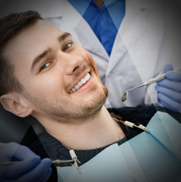 Zahnimplantat Türkei Kosten